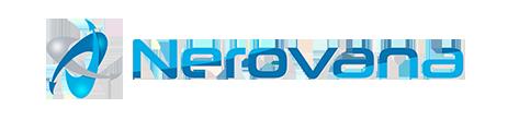 Nerovana Corporation